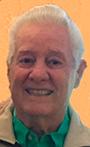 Robert Gene Morrow
