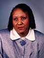 Cynthia Jeter Moses