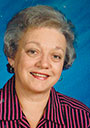 Muriel Wortman Southard