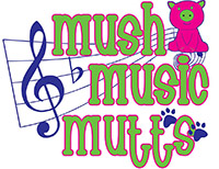 Mush, Music, Mutts and Apple Butter