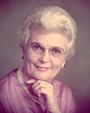Joyce Elliott Niedenthal