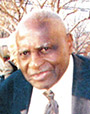 Charles P. Norris