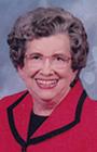 Sophie Goolman Osborne