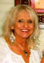 Peggy Ledford West