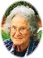 Ellen Hardin Philbeck