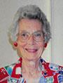 Frances Elizabeth Furr Putnam