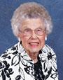Gwendolyn Hobbs Putnam