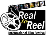 Real to Reel returns to Kings Mountain July 24-27