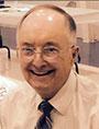 Ray Douglas Sturgill