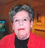 Kaye B. Rosenblatt