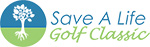 Save A Life Golf Classic comes to River Bend