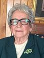 Joan Ruth Schmoutz