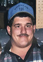 Dennis Scott Heavner