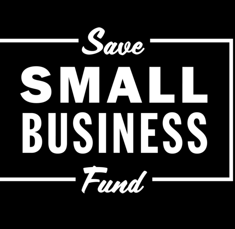 US Chamber Offers Grants Starting April 20 For Area Businesses