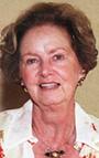 Claudia B. Seagle