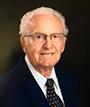 Dr. Alvin Mills Sherlin