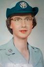 Shirley Joyce Taylor Hornberger