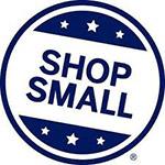 'Small Business Saturday' set for Nov. 24