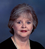 Deborah C. Simpson
