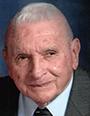 Robert Spangler