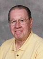 Barry Dewitt Stroup