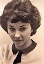 Helen Sue Tallent