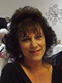 Tammy Annette Woody Blackmon
