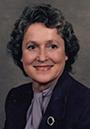 Wilma Lou Eaker Towery