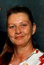 Sheila Coffey Trotter
