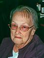 Viola Lovelace Myers