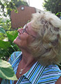 Janice Mattie Loftis White