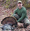 Outdoor Truths: Aiming Outdoorsmen Toward Christ April 26th