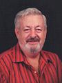 Billy Gene Conner