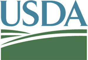 USDA Deadline Approaching