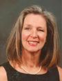 Deborah Smith Bumgardner