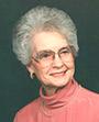 Maggie Whetstine Lutz