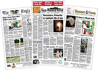 Community First Media announces acquisition of local newspapers