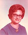 Janice Lee Forbes