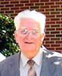 James Hatcher Hamrick, Sr.