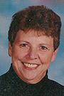 Lynda Joette Parker