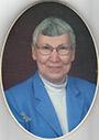 Joann Caveny Lineberry