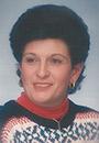 Theresa LaMantia