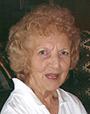 Carol June Callahan Max