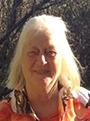Agnes Philbeck Winn