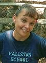 "Kimberly ""Kim"" Dawn Gibson  McSwain"