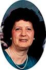 Merle Lail Dixon
