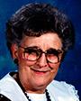 Lillie Mae Allison Jackson