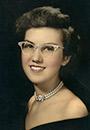 Ella Mae Holland
