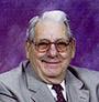 Philip G. Shaner