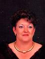 Barbara Jean Bryant